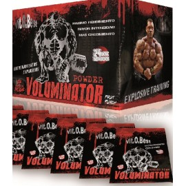 Voluminator Powder - 24 sobres
