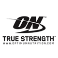 Optimum Nutrition - ON